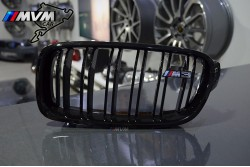 Rejillas M3 Performance Bmw Serie 3 F30